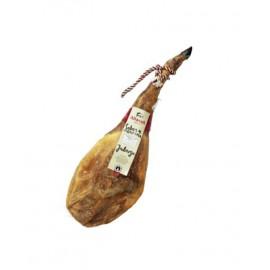ALTANZA Iberian 50%  Cebo Ham -