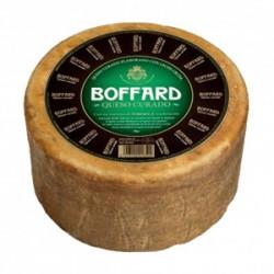 BOFFARD artisan cheese 3Kg