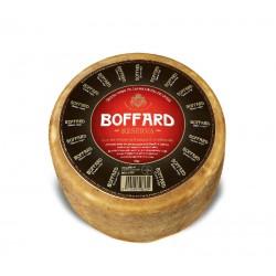 BOFFARD pure sheep milk...
