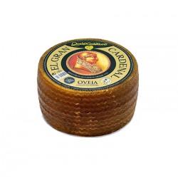 Fromage de brebis El Gran...