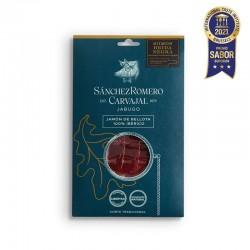SRC 100% Iberian Ham...