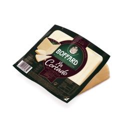 Fromage BOFFARD artisanal 200 gr