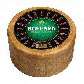Queso BOFFARD Artesano 3Kg