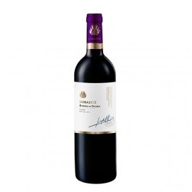 Vino Tinto Vega Escal D.O.Q. Priorat