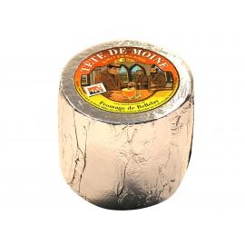 """Sancho el Fuerte"" Pure sheep cheese, DO Idiazabal"