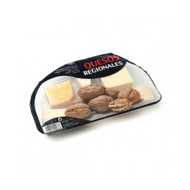D.O. Idiazabal Sancho le fromage de brebis pur fort