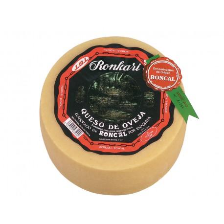 Cheese Roncari D.O.