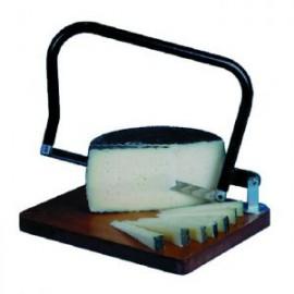 couper au formage
