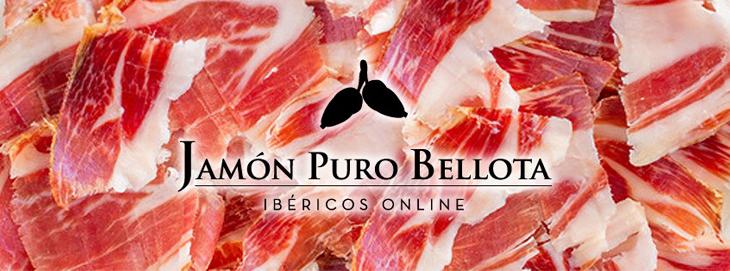 Ventajas de comprar jamones e ibéricos online