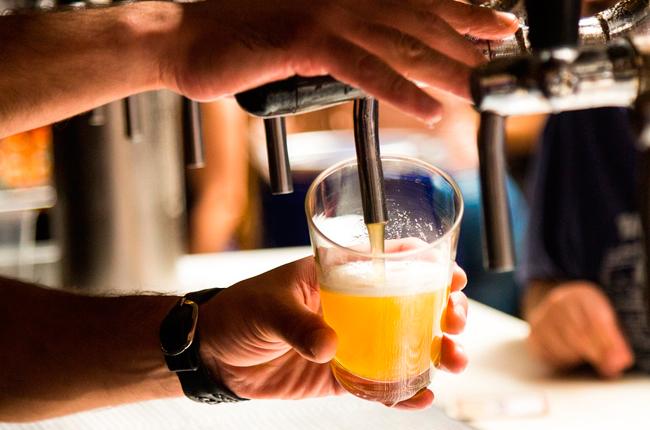 Jamón ibérico y cerveza, ¿por qué nos gusta tanto?
