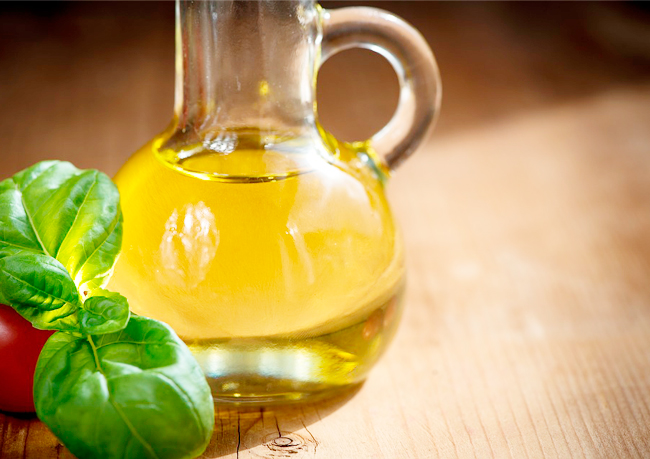 Errores que (quizá) estás cometiendo con el aceite de oliva