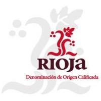 D.O. Rioja