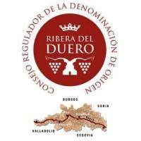 D.O.Ribera Del Duero