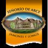 SEÑORIO DE ARCE