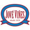 JOVÉ VIÑES