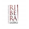 BODEGAS DE RIBERA DEL DUERO