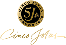 CINCO JOTAS