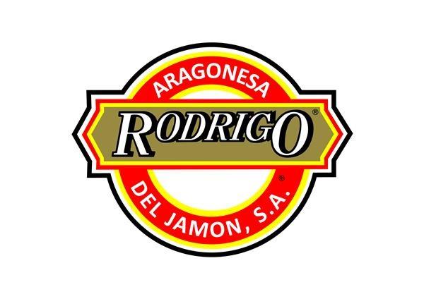 ARAGONESA DEL JAMON. SA (RODRIGO)