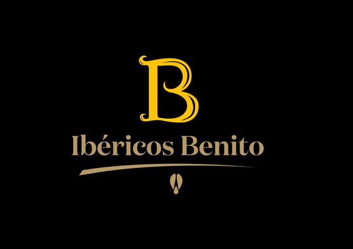 JAMONES BENITO