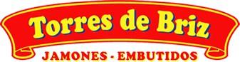 TORRES DE BRIZ