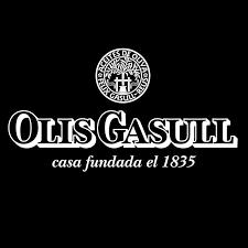 Olis Gasull