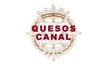 QUESOS CANAL