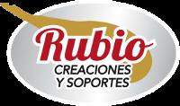 JAMONEROS RUBIO